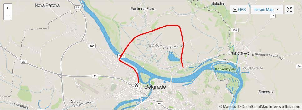 flat_belgrade