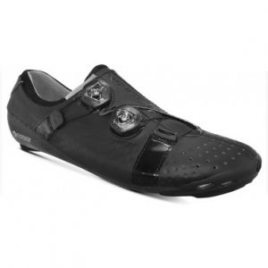 cycling shoes - bont vapor s