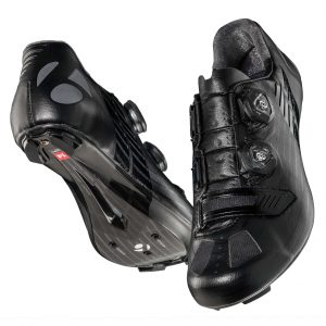cycling shoes - TREK Bontrager XXX