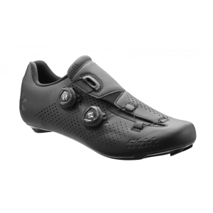 cycling shoes - Fizik uomo