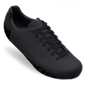 cycling shoes - Giro Empire