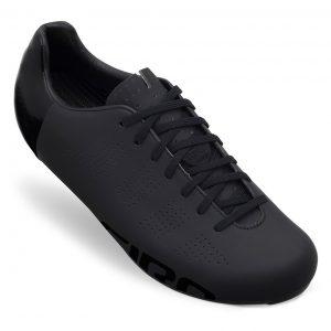 cycling shoes - Giro Empire