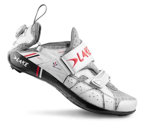cycling shoes - TX312