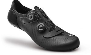cycling shoes - Specialized S-Works 6