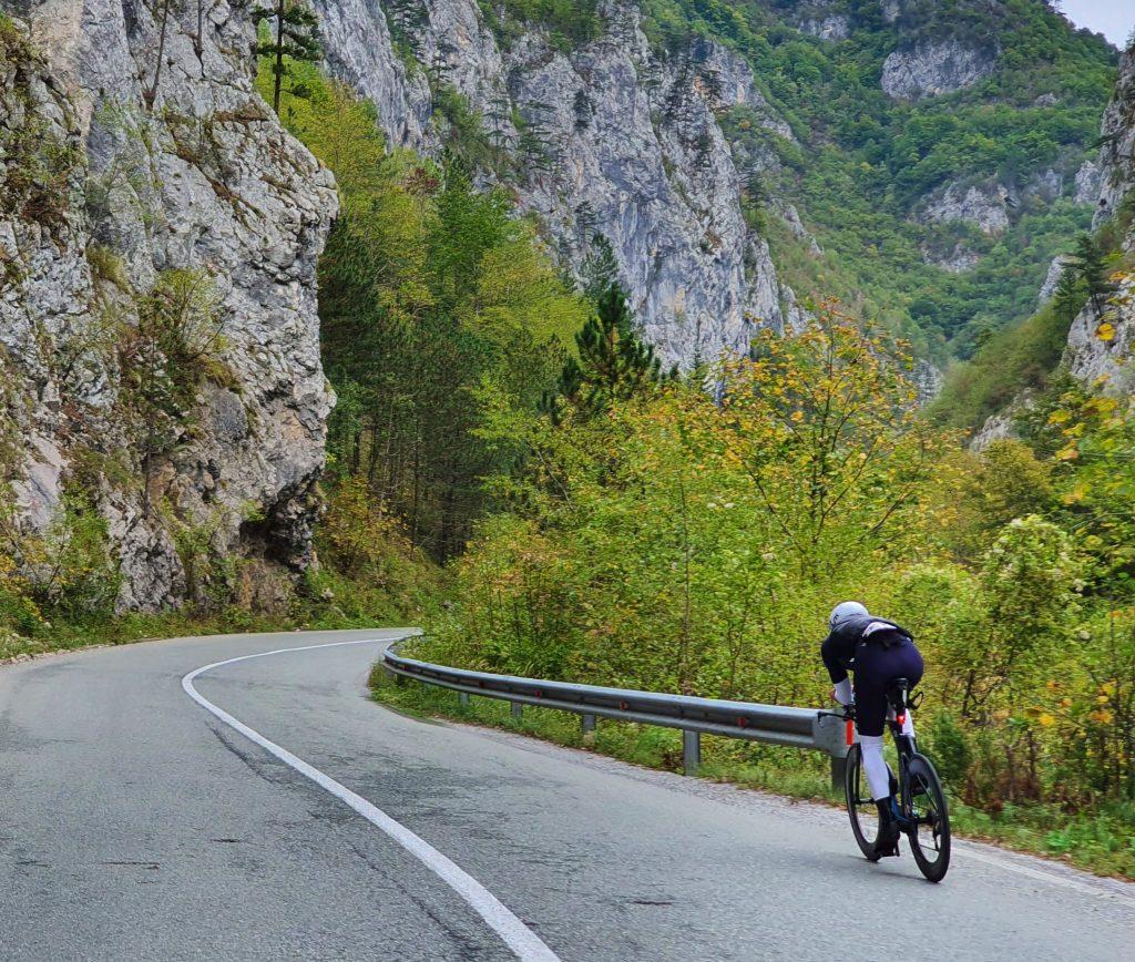 bike_5.jpg